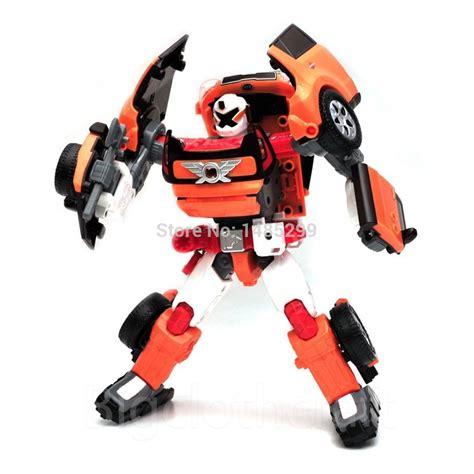 Toys Tobot X By Anicore aliexpress buy 2015 korea tobot adventure x car