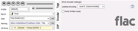 format cd musique format musique non compress 233 sovomedia com