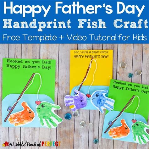 S Day Card Templates For Preschoolers by 25 Unique Fish Crafts Ideas On Fish
