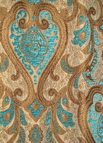 saxon upholstery saxon 101 marina upholstery fabric tapestry fabric