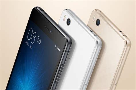 Baseus Sky Xiaomi Redmi 2 Tipis xiaomi announces mi 4s an updated version of its former flagship