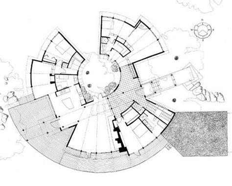 Planetarium Floor Plan best 25 architecture plan ideas on pinterest site plan