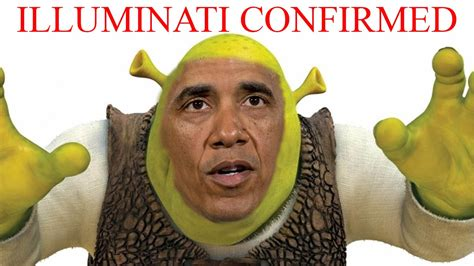 obama illuminati obama is illuminati confirmed