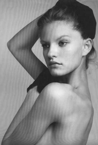 J Model: Andressa Knob em Belo Horizonte