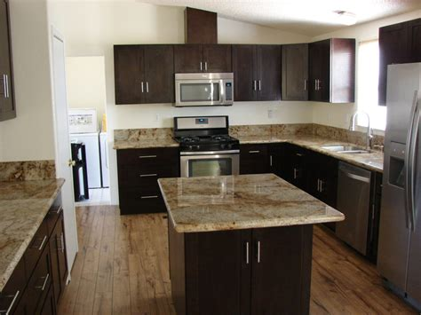 Kitchen Granite Countertops Cost Kitchen Countertops Kitchen Countertops Cost