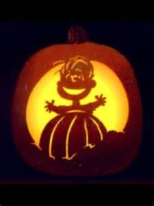 1000 images about it s the great pumpkin carvings