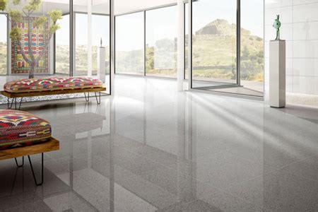 pavimenti in granito prezzi pavimentazione granito pavimenti in granito