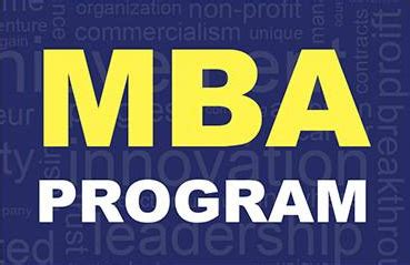 Mba Programs In Taught In by Alfaisal Jeddah Ps Cob