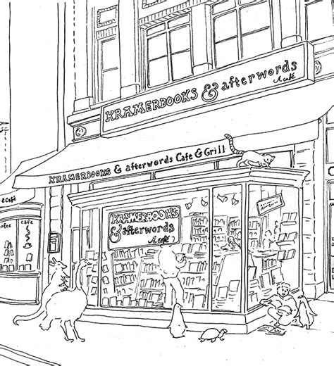 washington coloring pages state of washington dc coloring pages