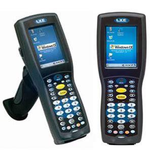 pda bank آشنایی با دستگاه pda gt آریا سیستم