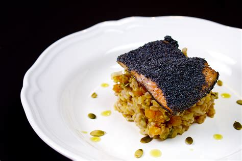 cucinare farro farro perlato ingredienti ricette farro
