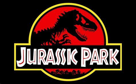 misteri film jurassic park jurassic park film de dinosaure de spielberg ann 233 es 90
