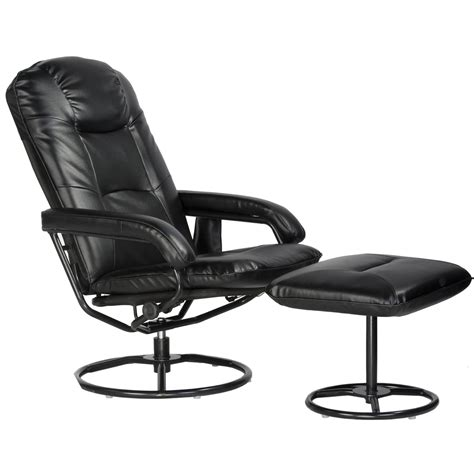 most comfortable recliner the most comfortable recliners that are perfect for