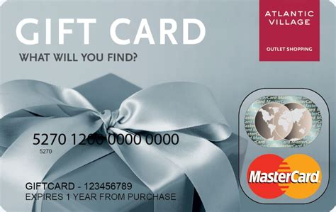 Where To Buy Prepaid Mastercard Gift Cards - atlantic village bulk gift vouchers gift cards and gift certificates flex e card