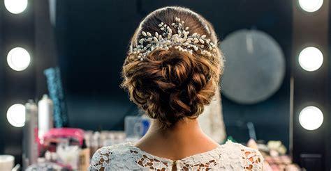about salon salon in destin destin hair salon salon destin hair salon wedding hair stylist updos in destin