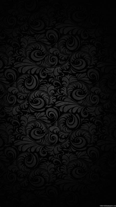 wallpaper black hd for iphone 5 1080x1920 dark line pattern wallpapers hd