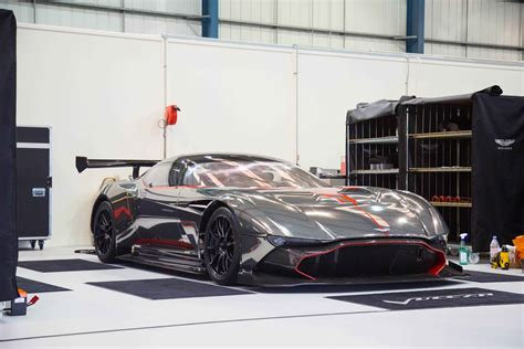 chrome aston martin aston martin vulcan wrapped crazy chrome black youtube
