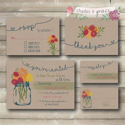 printable paper invitations 114 best shades of grace stationary images on pinterest