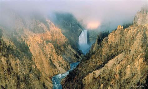 yellowstone national park yellowstone national park plan your yellowstone vacation