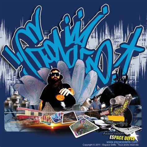 fond de bureau gratuit graffiti hip hop quotes quotesgram