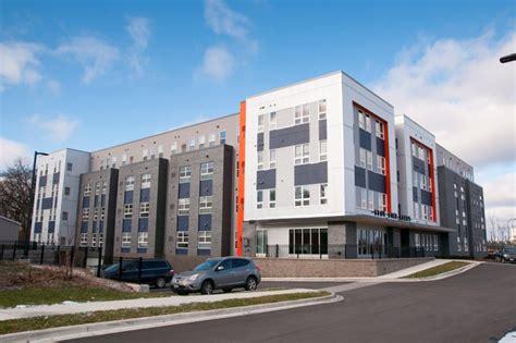 minneapolis appartments blue line flats rentals minneapolis mn apartments com
