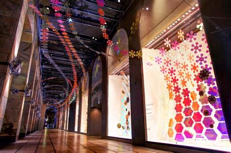interactive interior design interactive architecture storefront design commercial interior design news mindful
