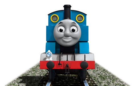 the tank engine blank template imgflip