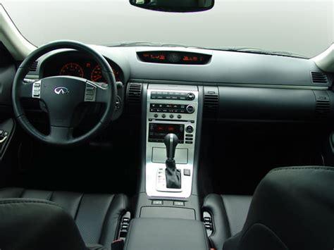 car service manuals pdf 2006 infiniti g35 interior lighting 2006 infiniti g35 reviews and rating motor trend