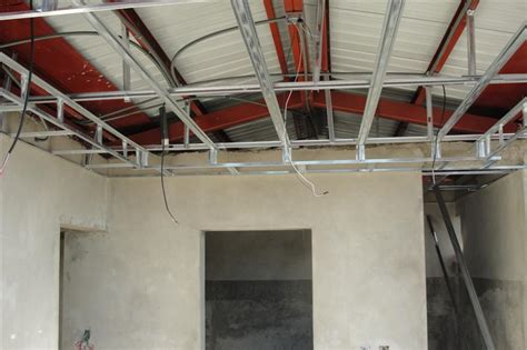 Concrete Cabinets Updates Gt F1 Aluminum Grid For Suspended Ceiling