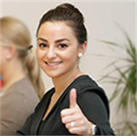 Bewerbung Duales Studium Drv Bewerbung Drv Rheinland Ausbildung
