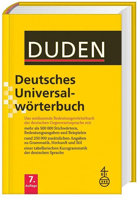 layout duden artikel redirecting to artikel buch duden deutsches