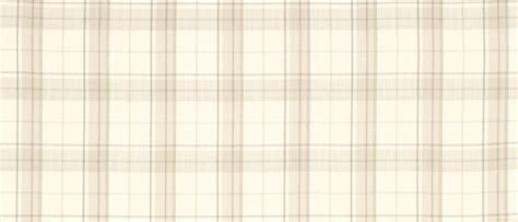 check curtains laura ashley highland check natural curtain fabric laura ashley