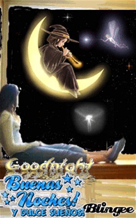 imagenes buenas noches en italiano buenas noches y dulce sue 209 os picture 109459092