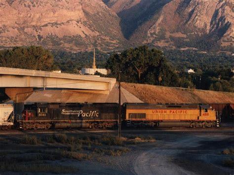 Ogden Utah Arrest Records Offender List In Ogden Utah Literaturemini Ml
