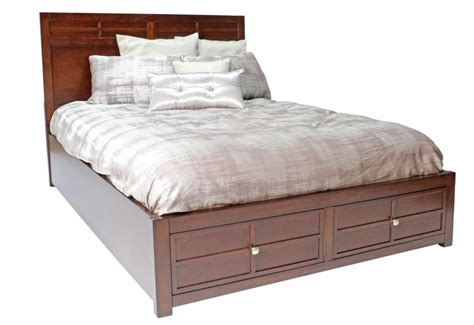 10 best types of beds and bed frames decorationy