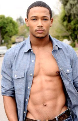 romeo miller rugrats wiki fandom powered by wikia