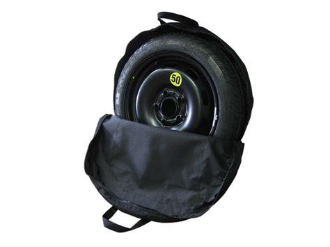 small engine repair training 2003 mini cooper spare parts catalogs mini cooper spare tire w storage bag gen3 f56 f55