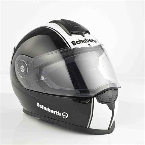 schuberth s2 review helmet review schuberth s2 mcn