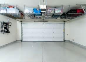 Xtreme Garage Storage System Reviews What Is Overhead Garage Storage Iimajackrussell Garages