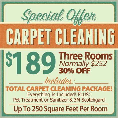 upholstery cleaning deals carpet cleaning deals babysoft carpet cleaning ta