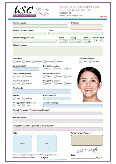 Kartika Skin Care Kartika Skin Care
