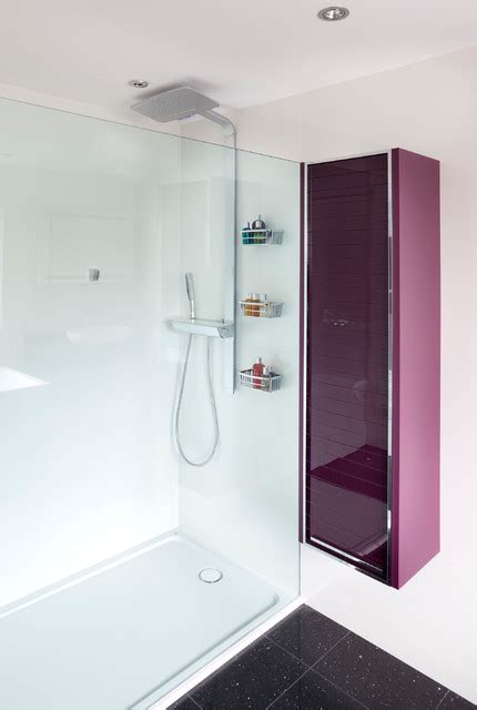 hargreaves bathrooms purple rain no bathroom contemporary bathroom other by james hargreaves