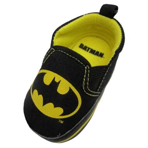 I Soooo Want This Only 25available At Seph by 25 Best Ideas About Batman Shoes On Batman