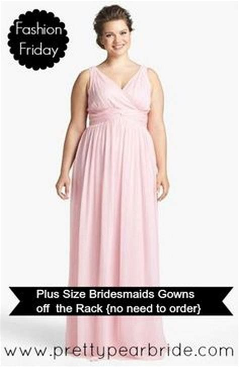Bridesmaid Dresses The Rack by The Rack Bridesmaid Dresses