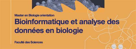 Calendrier 2018 Unige Liste Des Cours 2017 2018 Unit 233 D Anthropologie