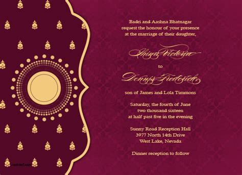 design invitation cards free india all about design and print invitation cards at