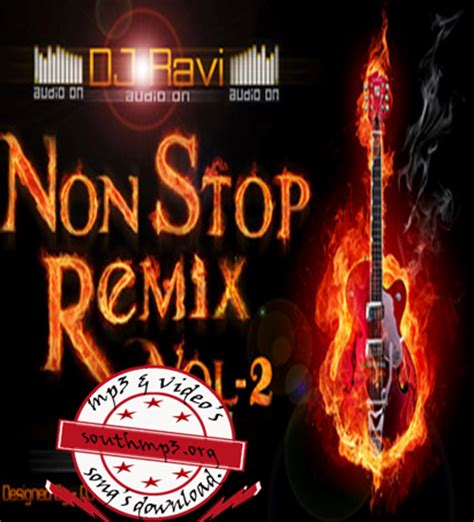 lungi dance mp3 download dj remix non stop hindi songs free download
