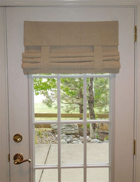 80 inch door panel curtains 1000 ideas about french door curtains on pinterest girl