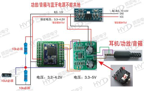 wiring diagram for power supply the wiring