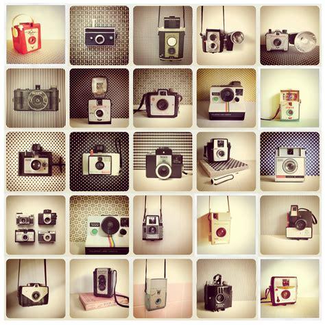 imagenes vintage camaras vintage is the new modern monique smiles photos